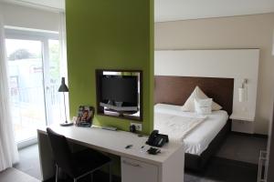 Room in Kamen
