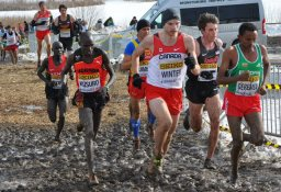 World XC Champs Decision