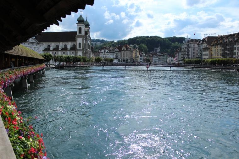 Luzern2