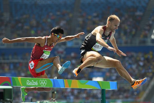 athleticsolympicsday107tbieqdbvibl